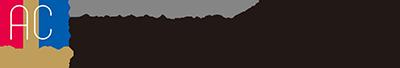 福島県・山形県・岩手県の冠婚葬祭互助会 Logo